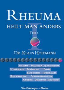 Rheuma01